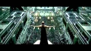 300 спартанцев - Расцвет империи  (Русский трейлер '2014' ) HD
