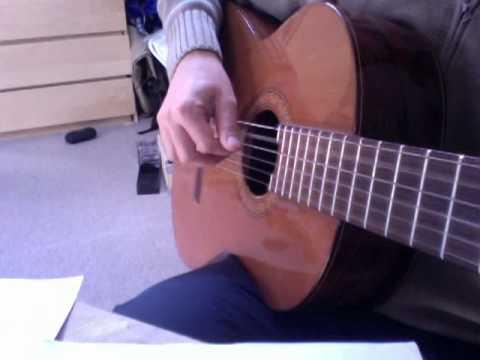 Leonard Cohen - Suzanne - Medium.m4v