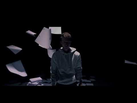 NF - Notepad [Lyrics]