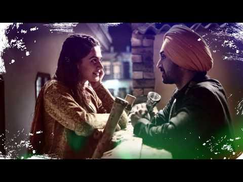 ishq-di-baajiyaan-lyrics-|-whatsapp-status-video-song