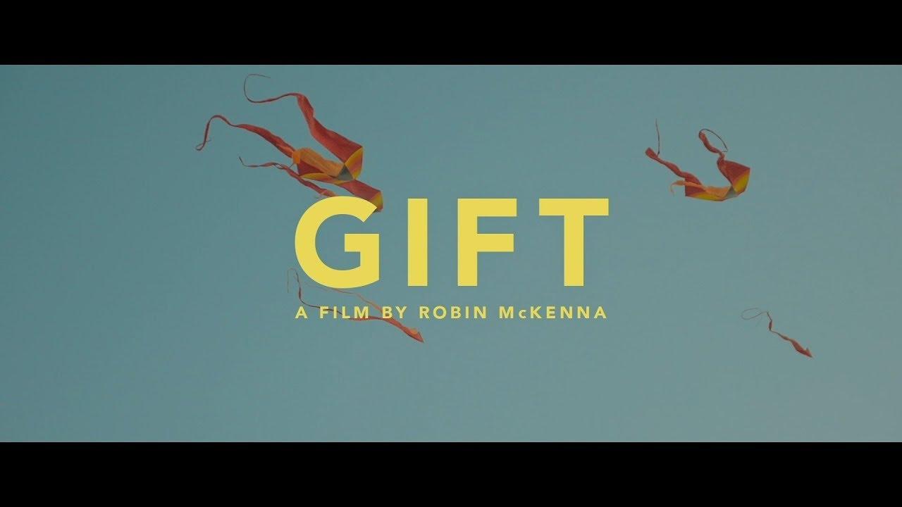 Gift Movie Premiere