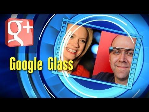 Google Plus Week  3/29/2013
