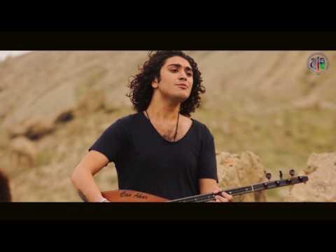 Can Akar ~ Azer Selimov ~ Uzun Ince Bir Yoldayim ~ Ninne Yarim ( Azerbaycan & Türkiye )