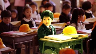 10 Điều Khác Biệt Chỉ Có Ở Trường Học Nhật Bản