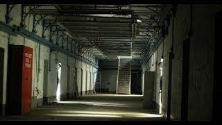 人は容易に操作されてしまう。 スタンフォード監獄実験 MKウルトラ計画...