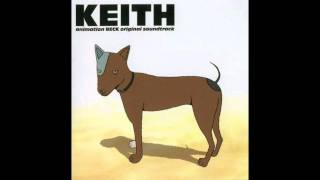 Beck OST 2 Keith - I Call You Love