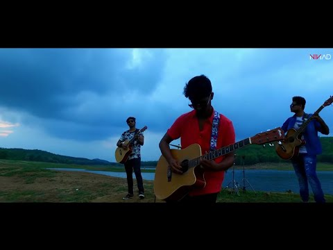 KAHANI (OFFICIAL MUSIC VIDEO) by NINAD: THE RISING MUSIC