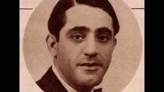 Al Bowlly - Close Your Eyes