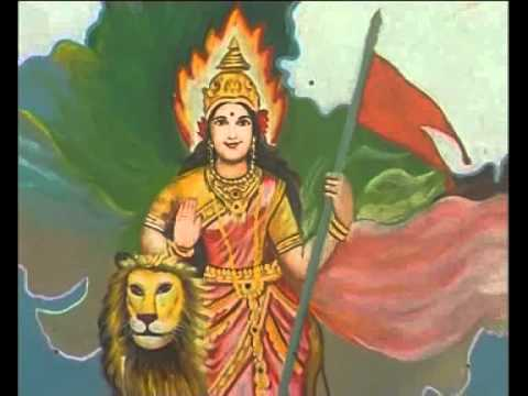 Jai Jai He Bharat Maa: Written And Composed By Madhur Lata