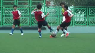 Publication Date: 2018-06-14 | Video Title: 2011-03-05劉百樂對曾肇添(C)
