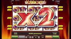 Ultrahot Deluxe Echtgeld - Ultrahot Deluxe online mit Echtgeld spielen