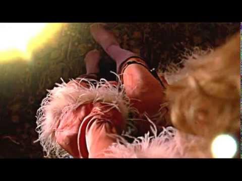 American Horror Story - Freak Show - Vera Lynn-Auf Wiederseh'n Sweetheart ♪