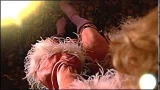 American Horror Story - Freak Show - Vera Lynn-Auf Wiederseh