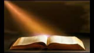 Libro dei Salmi completo /// Audio Bibbia in italiano