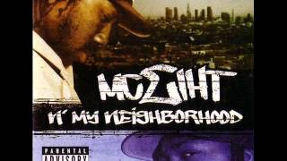 Watch Mc Eiht From Yo Hood 2 My Hood video