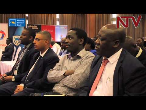 Uganda to host 4th International Oil and Gas Conference