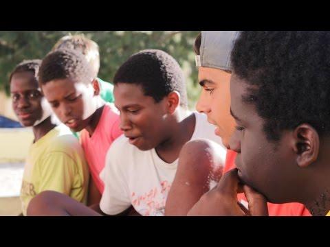 Trailer do filme Mano a Mana: o filme