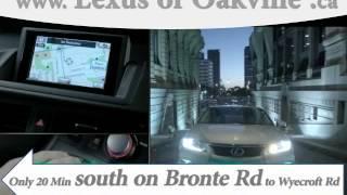 6d5dc11a-d4a5-4dcd-9333-b9b545615493 Oakville Lexus