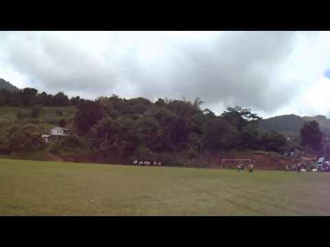 Constantine Methodist School  Sports, Grenada Pt. 2