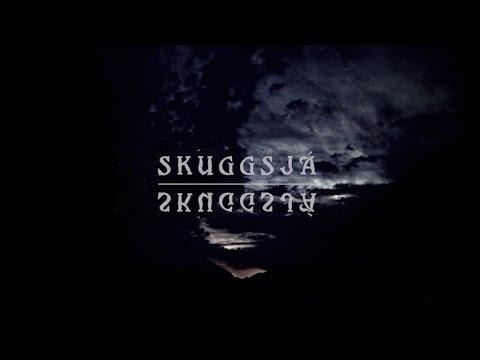 Ivar Bjørnson & Einar Selvik's Skuggsjá...
