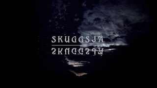 SKUGGSJÁ - Skuggsja (members of ENSLAVED, WARDRUNA)