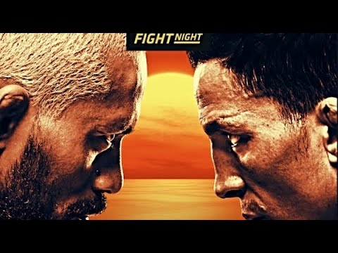 UFC Fight Night_ Figueiredo vs. Benavidez odds, predictions: MMA ...