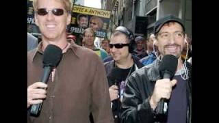 Opie & Anthony- A Couple of Chips!!!