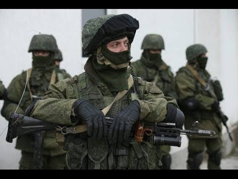 BBC Panorama Vladimir Putin's Gamble war against Ukraine Full Documentary HD 2015 720p