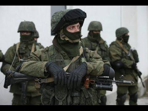 BBC Panorama Vladimir Putin's Gamble war against Ukraine Full Documentary HD 2015 720p