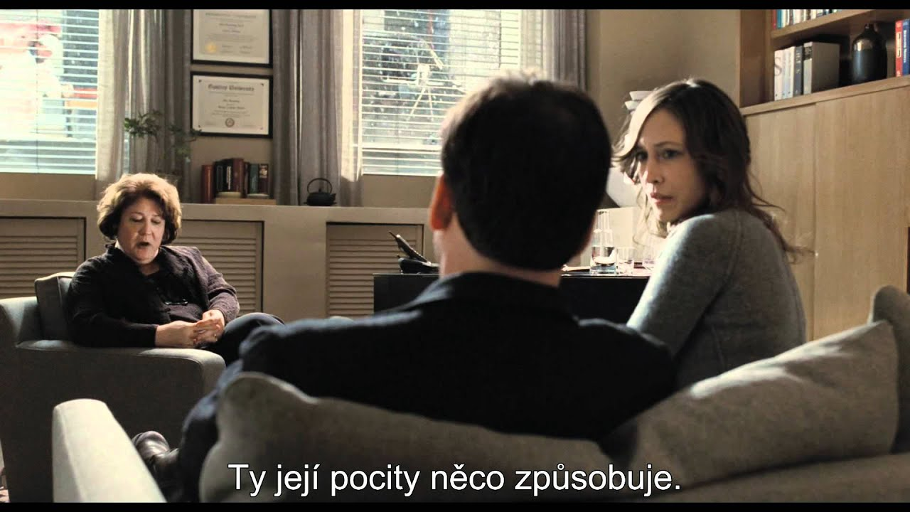 www milujeme filmy cz free ideo cz