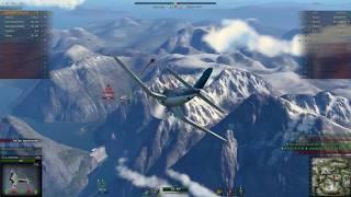 world of warplanes wowp alexander3338 goodyear f2g super corsair