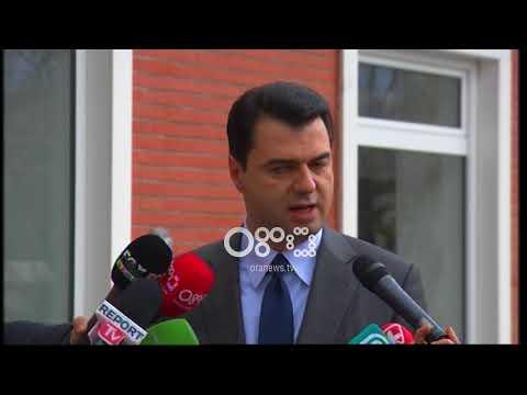 Ora News- Kryeprokurori i ri, Basha: Rama sabotoi KLP, na fton të shkelim Kushtetutën