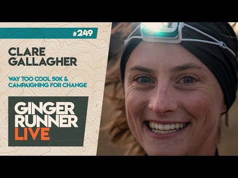 grl-#249-|-clare-gallagher---way-too-cool-50k-champ