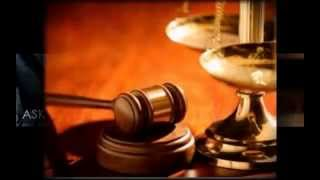 Asbestos lawyer houston - Lawyer for mesothelioma