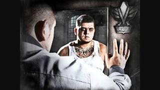 Vega - Schwere Zeit feat. Olson Rough (2010)