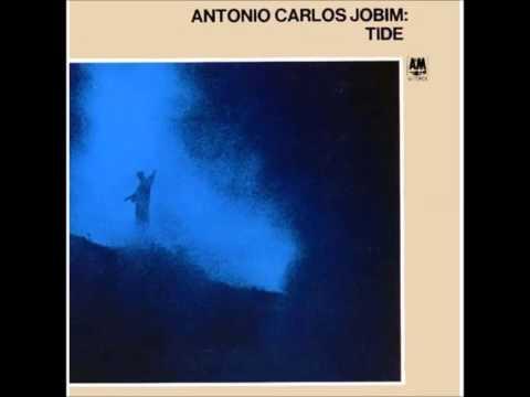 Antonio Carlos Jobim - Remember
