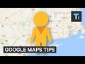 7 Google Maps tricks only power users kn
