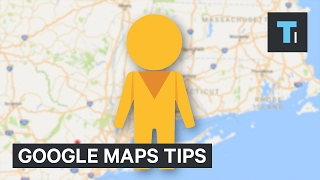 7 Google Maps tricks only power users know about