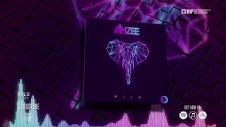 Ahzee - Wild