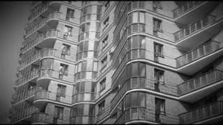 Купить продать квартиру, дом, недвижимость на море #nrbodessa без посредников без комиссии(, 2013-03-14T11:59:41.000Z)