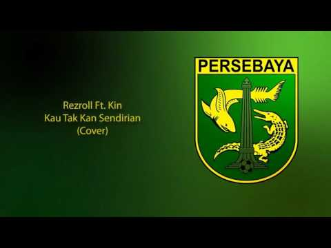 KAU TAK KAN SENDIRIAN (EMOSI JIWAKU) - ROCK VERSION MP3