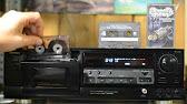 Кассетный плеер из литвы плеер, кассета, литва. Если вы из москвы, могу предложить библиотеку добролюбова на. Купил hifiman 802, т. К там цап такой же, как в старом музыкальном центре с детства, звук 1в1 и шуршит так же мило. Посмотрите на авито на последние лучшие кассетники 2000х.