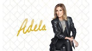 Gloria Trevi explica en Saga Live que ya puede llevar a juicio a TV Azteca