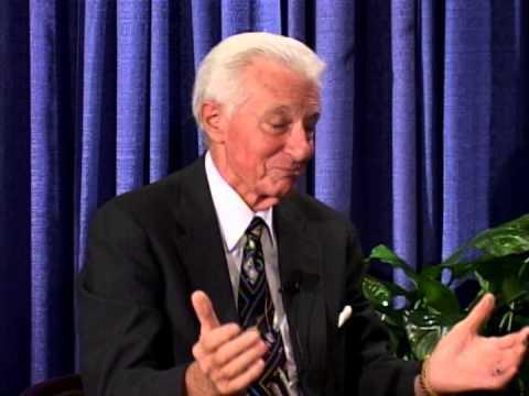 Distinguished Pharmaceutical Scientist: Jim Doluisio (2013)