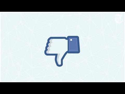 フェイスブックが仮想通貨やICO関連の広告掲載を全面禁止