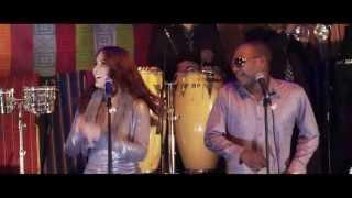 El Negrito del Batey • Alquimia la Sonora del XXI - youtube music awards