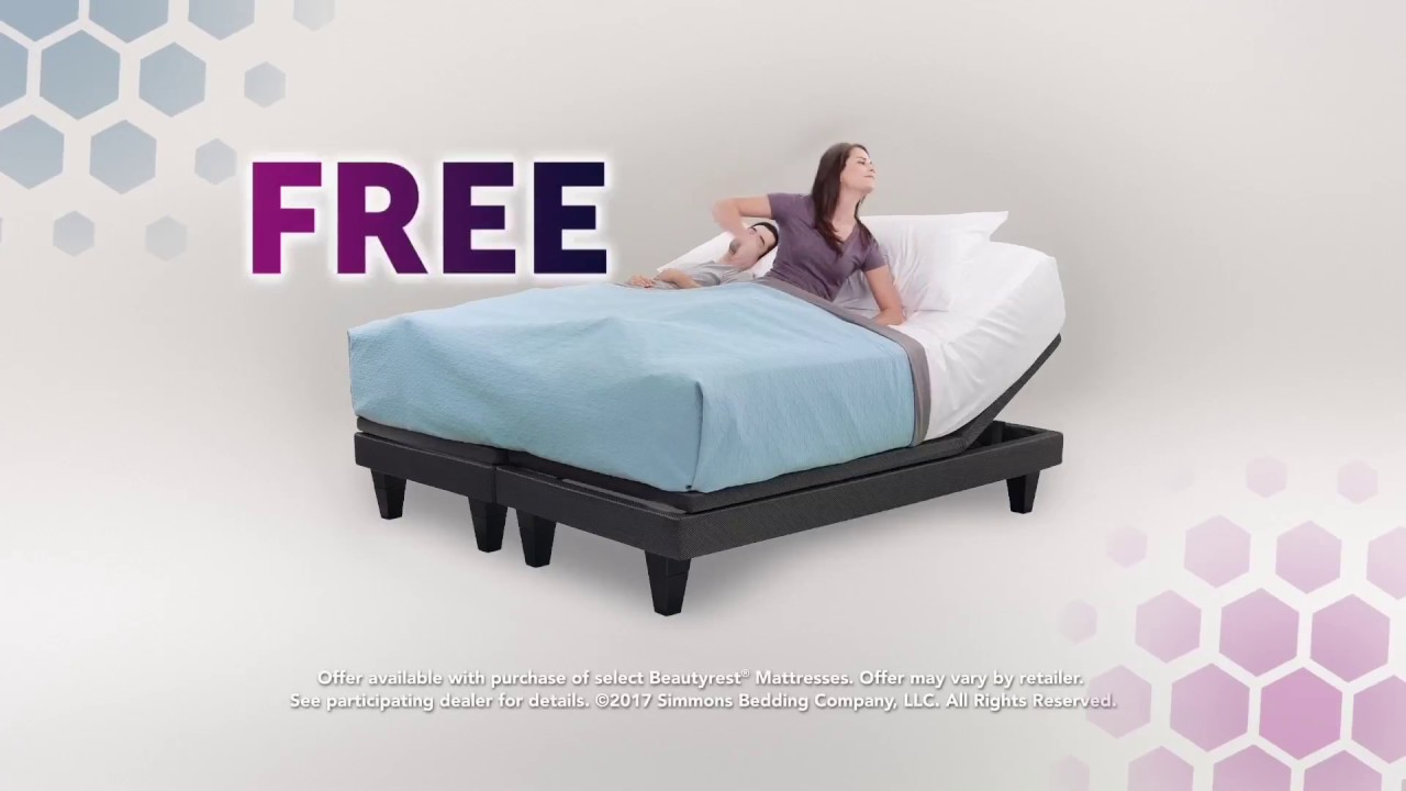 Simmons 2017 Black Friday Sale/End Of Year Sale Only At Beharu0027s Furniture