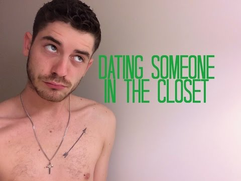 Dating Someone In The Closet from YouTube · Duration:  3 minutes 48 seconds