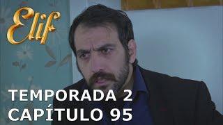 Elif Capítulo 278 (Temporada 2…