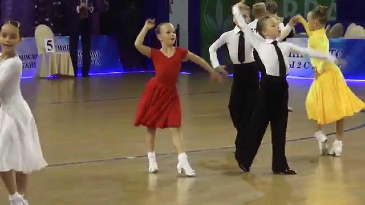 Для бальных танцев е класс для девочек
